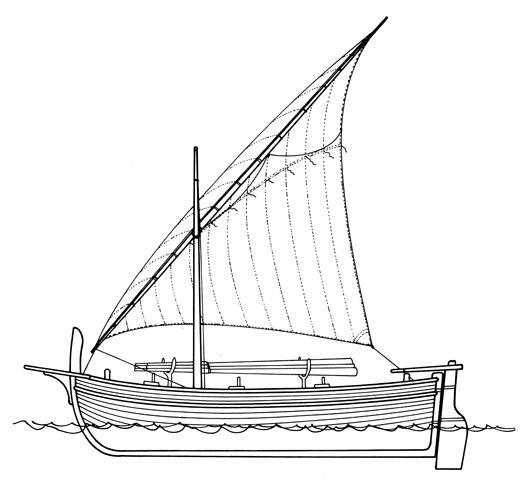 Leut, XIX–XX.st.