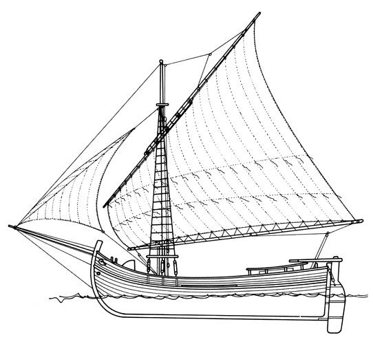 Bracera XIX–XX.st.