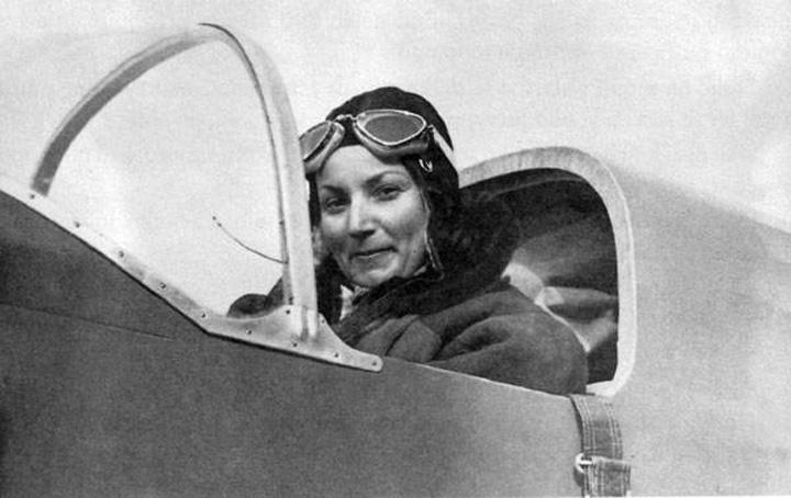 Katarina Matanović Kulenović
