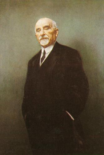 Nikola Mihanović